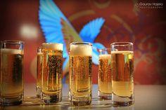 Beer with #Beerup at #theforresta