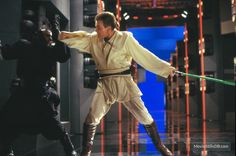 images for the phantom menace sets - Google Search