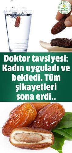 Internal Medicine Ayça Kaya suggests. In our article …. - Diet and Nutrition Fitness Nutrition, Health And Nutrition, Kaya, Internal Medicine, Balanced Diet, Viera, Remedies, Food And Drink, Snacks