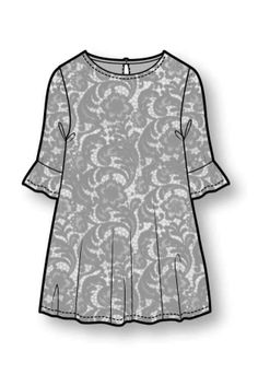 Skirts dresses
