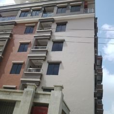Newly built 3 bedroom flat in oniru for sale. Facilities provided: Fitted kitchen, Swimming pool, GYM, Laundry room, Boy's quarter, AC, All rooms ensuite, Paving stone compound, Security house, Generators, Other details Available flat and price Ground floor.   #realestate #property #flat #Nigeria #forsale