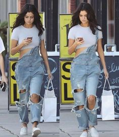 Celebrity Outfits, Trendy Outfits, Celebrity Style, Summer Outfits, Fashion Outfits, Womens Fashion, Fashion Trends, Fall Outfits, Fashion Shirts