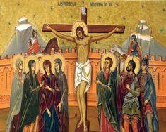 Holy Week, Predator, Painting, Moldova, Easter, Youtube, Painting Art, Easter Activities, Paintings