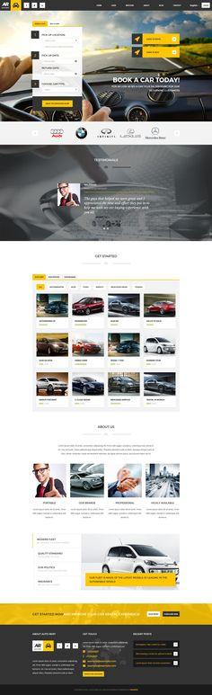 Wordpress Theme Design, Web Design, Templates, Design Web, Stencils, Vorlage, Website Designs, Models, Site Design