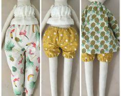 https://www.etsy.com/it/listing/230178972/costume-da-bambole-fiori-spiaggia?ref=shop_home_active_47