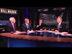 It looks like the Marxist policies that Bill Maher supports on a daily basis have finally come around, cut into his bottom line, and he doesn't like it one bit.  All the other rich people can pay whatever the liberals demand, but once it starts to effect Maher's bank account, he's got a problem. Hypocrisy on full display. By the way, the best thing about this video may be the look on Maddow's face when she realizes Maher isn't on board with her hissy fit. Priceless.