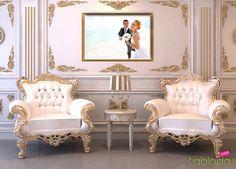 Tabloda.com'a gelin, en özel anılarınızı kanvas tablo ile unutulmaz kılın! #wedding #married #justmarried #bride #groom #evlilik