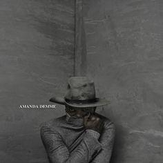 Amanda Demme