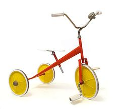 vintage swiss kids toys #oobibaby Organic kids Products http://organicproducts.gr8.com