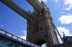 Quanto a gente paga atualmente por alguns dos passeios mais tradicionais de Londres - e novas informações sobre o London Pass