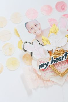 My-heart-gelato-layout2