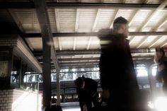 S-Bahn Views #sbahnberlin #sbahn #berlin #berlinstagram #instaberlin #streetphotography #street #urban #urbanlife #urbanphotography #wanderlust #worldplaces #wearetheluckyones #travel #documentary #tourism #igerslux #streetlife #fujixseries #fujifilm #fujix70 #fujix #dezpx #dezpx_berlin #snapseed