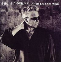Bruce Cockburn Kinds Of Music, Musicians, How To Look Better, Thats Not My, Lyrics, Idol, Bands, Men, Life