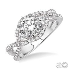 My dream ring right now