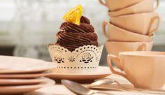 Bild: Detailsinn Fotowerkstatt (Maurizio Maier und Teresa Zötl) Grand Marnier, Eggs, Cupcakes, Cacao Powder, Chocolate, Cupcake Cakes, Egg, Egg As Food, Muffin