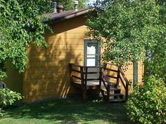 41 Best Minnesota Cabins And Vacation Rentals Images Vacation