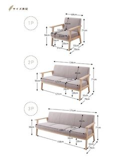 leg recliner sofa 2 persons is part of Sofa - Iron Furniture, Furniture Legs, Upcycled Furniture, Furniture Design, Wooden Sofa Designs, Wood Sofa, Woodworking Furniture, Furniture Cleaning, Diy Room Decor