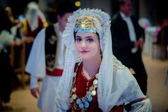 Mediterranean People, Costumes, Traditional, Fashion, Moda, Dress Up Clothes, Fashion Styles, Fancy Dress, Fashion Illustrations