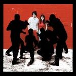 The White Stripes/White Blood Cells (2001)