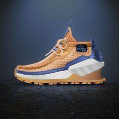 Pump Shoes, Shoes Sandals, Pumps, Louis Vuitton Mens Sneakers, Futuristic Shoes, Adidas Sneakers, Shoes Sneakers, Mens Trainers, Sports Shoes