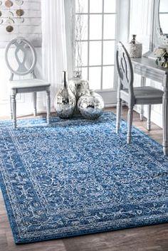 Install Indoor-Outdoor Carpet   Backyard Serenity   Pinterest ...