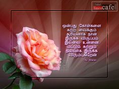 Tamil Puthu Kadhal kavithaigal Love poem Lines For Impressing Girlfriend With Beautiful Pictures For Free Download