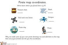 map symbols ks1 google search map skills pinterest map symbols map skills and worksheets. Black Bedroom Furniture Sets. Home Design Ideas