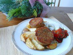 #kartoffel #pflanzenessen #ohnetiere #vegan #pflanzenfleisch #gesundheit