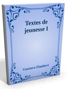 Nouveau livre audio sur @ebookaudio:  Textes de jeuness...   http://ebookaudio.myshopify.com/products/textes-de-jeunesse-i-gustave-flaubert-livre-audio?utm_campaign=social_autopilot&utm_source=pin&utm_medium=pin  #livreaudio #shopify #ebook #epub #français
