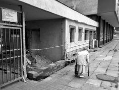 Photo Of The Week (46) Link do galerii: http://galeria.trojmiasto.pl/Najciekawsze-zdjecia-tygodnia-18-09-24-09-2015,10,217.html Dokąd zmierzamy ?