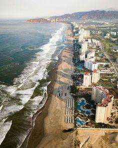Cute Animals, Acapulco, Pretty Animals, Cutest Animals, Cute Funny Animals, Adorable Animals
