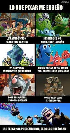 don't like spongebob but this is hilarious! Disney Memes, Disney Quotes, Disney Pixar, Triste Disney, Funny Quotes, Funny Memes, That's Hilarious, Funny Captions, Fun Funny