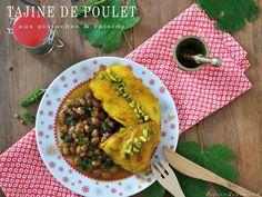 http://www.safrangourmand.fr/tajine-de-poulet-pistaches-raisin/