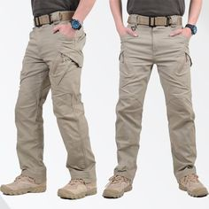 Cheap cargo pants for men, Buy Quality tactical men pants directly from China mens cargo pants Suppliers: Tactical Men Pants Combat Trousers Army Military Pants Men Cargo Pants For Men Military Camouflage Style Casual Pants XXXL Denim Cargo Pants, Tactical Cargo Pants, Army Pants, Mens Cargo, Men Pants, Cargo Pants For Men, Combat Pants, Mens Combat Trousers, Khaki Pants