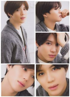for you, taem