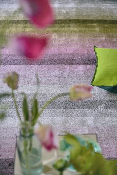 Designers Guild create inspirational home décor collections and interior furnishings including fabrics, wallpaper, upholstery, homeware & accessories. Designers Guild, Luxury Home Decor, Printed Cotton, Fascinator, Raspberry, Herbs, Colours, Interior Design, Basement Ideas