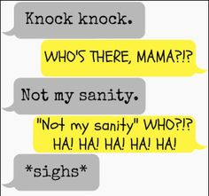 Funny Jokes For Teenagers Dirty