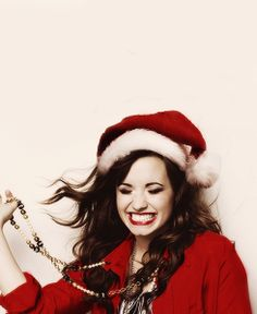 Demi lovato nude christmas excellent, support
