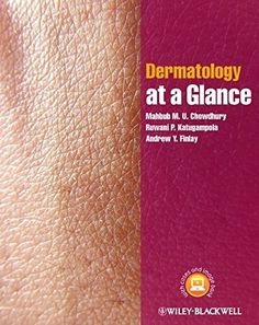 12 Best Dermatology books & ebooks images in 2017 | Library catalog