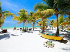 8 Best Towns in Mexico | Jetsetter