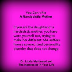 Stock Quotes Google Pinvicki Hayes On Narcissistic Abuse  Pinterest  Narcissistic .
