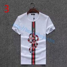 a24ed6c3c1b Gucci T Shirt on Aliexpress - Hidden Link   Price     amp  FREE
