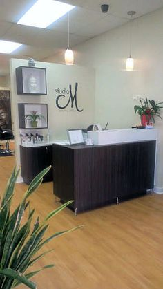 The rouge room tanning salon in toronto bask boutique for Acapulco golden tans salon