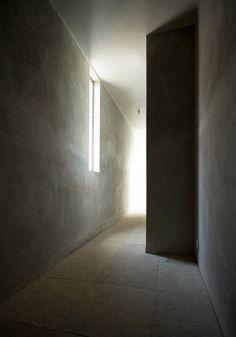 House in Alibaug by WE Design Studio