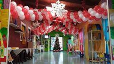"Sala bambini...""Parco del Colombaio"""