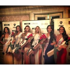Meet the 30 Miss Universe Australia 2013 finalists who will compete for the title on July 12 in Melbourne Melbourne, Universe, Australia, Models, Templates, Cosmos, Space, The Universe, Fashion Models