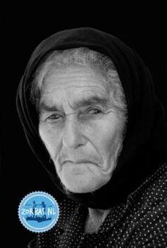 Preise Unterkunft auf Kreta Aktuelle Reisepreise fuer Kreta Preise auf Kreta Unterkünfte auf Kreta Different Points Of View, Greece Holiday, Crete Greece, Einstein, Island, Face, Crete Holiday, Islands, The Face