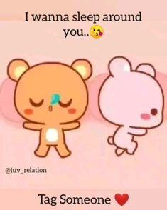 so cute – Cute Love Wallpaper Cute Love Images, Cute Love Stories, Cute Love Gif, Cute Love Quotes, Romantic Love Quotes, Love Cartoon Couple, Cute Love Cartoons, Cute Cartoon Wallpapers, Cartoon Pics