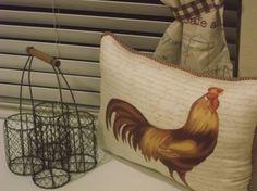 chicken wire cups