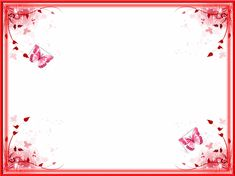 Dibujos para exposiciones Power Point - Imagui Tema Power Point, Eid Cards, Stationery, Tapestry, Power Points, Bulletin Board, Google, Backgrounds, Butterflies
